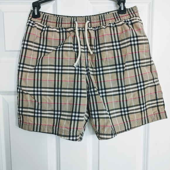 297f83a328 Burberry Brit Other - Burberry Brit swimming trunks